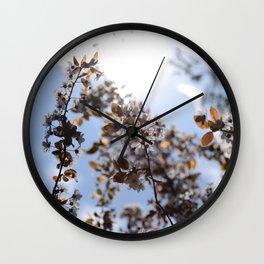 Sprint Time 2 Wall Clock