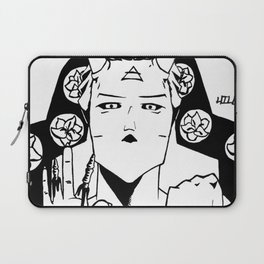 AIR Laptop Sleeve
