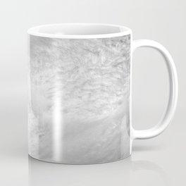 You Too Can Wear Fur! Coffee Mug