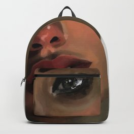 Warmth Backpack