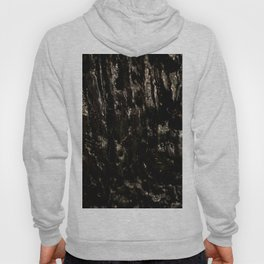 Slimy Wood Hoody