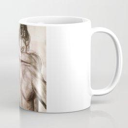 lover come back to me  Coffee Mug
