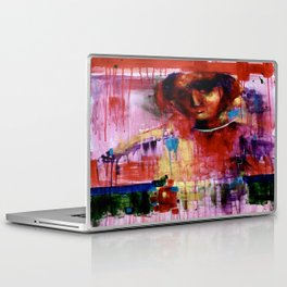 Pulse  Laptop & iPad Skin