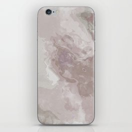 Shades of Pink iPhone Skin