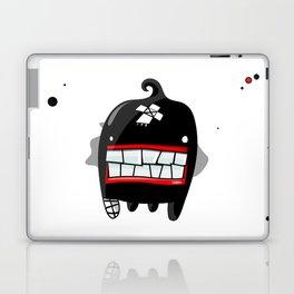 MONSTER 2 Laptop & iPad Skin