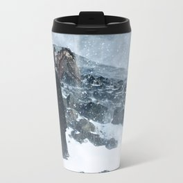 Horceress Travel Mug