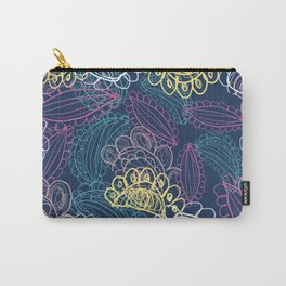 Young Dreamer Carry-All Pouch