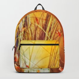 Unplayed Melody Backpack