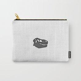 Tyrannosaur Carry-All Pouch