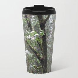 Shinrin-yoku Travel Mug