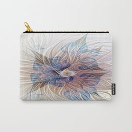 Aisling Carry-All Pouch