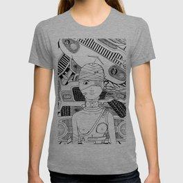 Gabrielle T-shirt