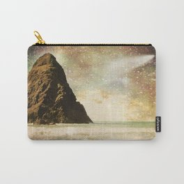Interstellar Carry-All Pouch