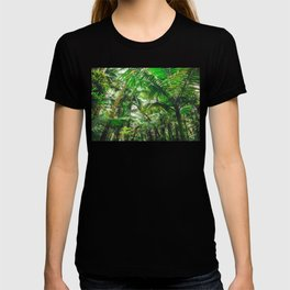 Tropical Canopy T-shirt