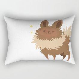 Jolteon Rectangular Pillow