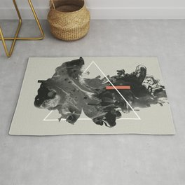 The Malleable Nature of Memory Rug
