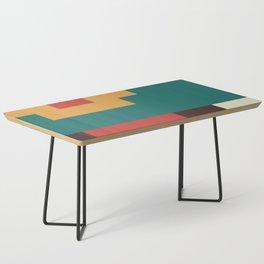 UFOlk 2 Coffee Table