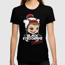 Black Eyed Deans T-shirt