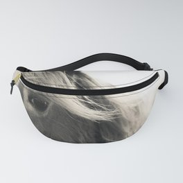 The Beauty In Me Fanny Pack