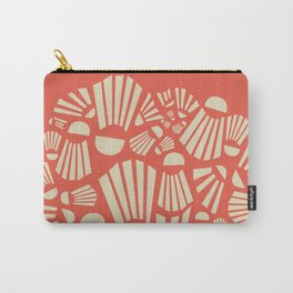 Badminton Carry-All Pouch