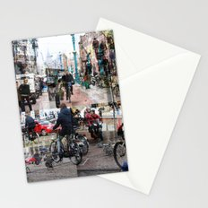 Amsterdam 37 Stationery Cards