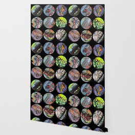 Bang Pop Lunar 3 Wallpaper