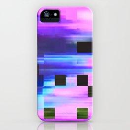 scrmbmosh30x4a iPhone Case