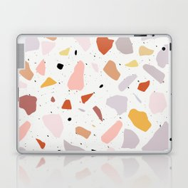 Terraza Laptop & iPad Skin