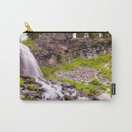 Plaikni Falls Carry-All Pouch