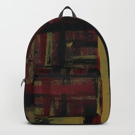 Jeric Backpack