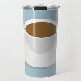 one more cup Travel Mug