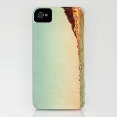 Adrift Slim Case iPhone (4, 4s)