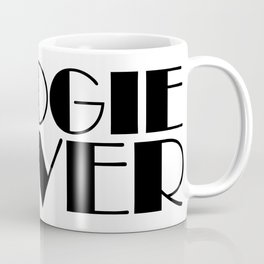 I've Got Boogie Fever Coffee Mug