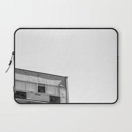 Plovdiv Laptop Sleeve