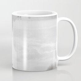 in my place Coffee Mug