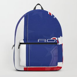 Route66 Backpack