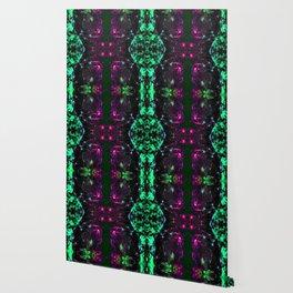 Touché Wallpaper
