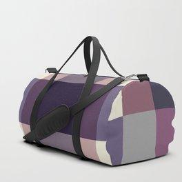 Sunset Svaoilfari Duffle Bag