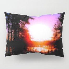 Easter Dawning Pillow Sham