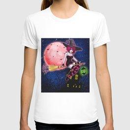 Spella T-shirt