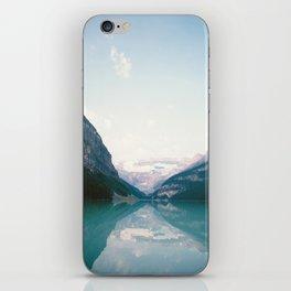 zzzz iPhone Skin
