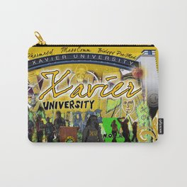 XU Carry-All Pouch