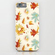 Autumn/Fall iPhone 6s Slim Case