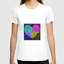 Heartfelt T-shirt