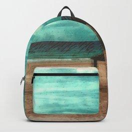 Ashdod 3 Backpack