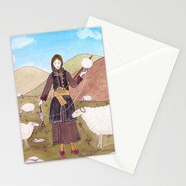 Souliot Stationery Cards