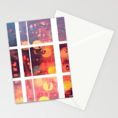 BOKEH Stationery Cards