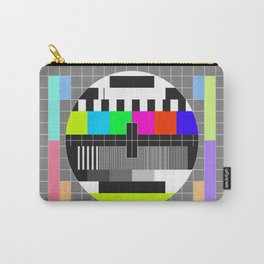 mire TV Carry-All Pouch