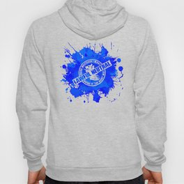 d20 Lawful Neutral Alignment Hoody