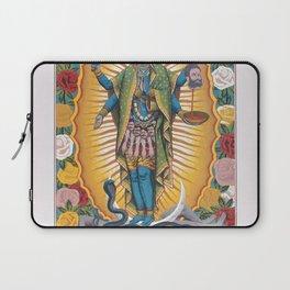 Hindu - Kali 6 Laptop Sleeve